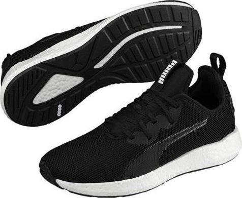 Puma Buty damskie Puma NRGY Neko Sport czarne 191584 01 38 ID produktu: 6475407
