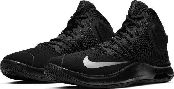 Buty Nike Air Versitile IV NBK M CJ6703 001 czarne