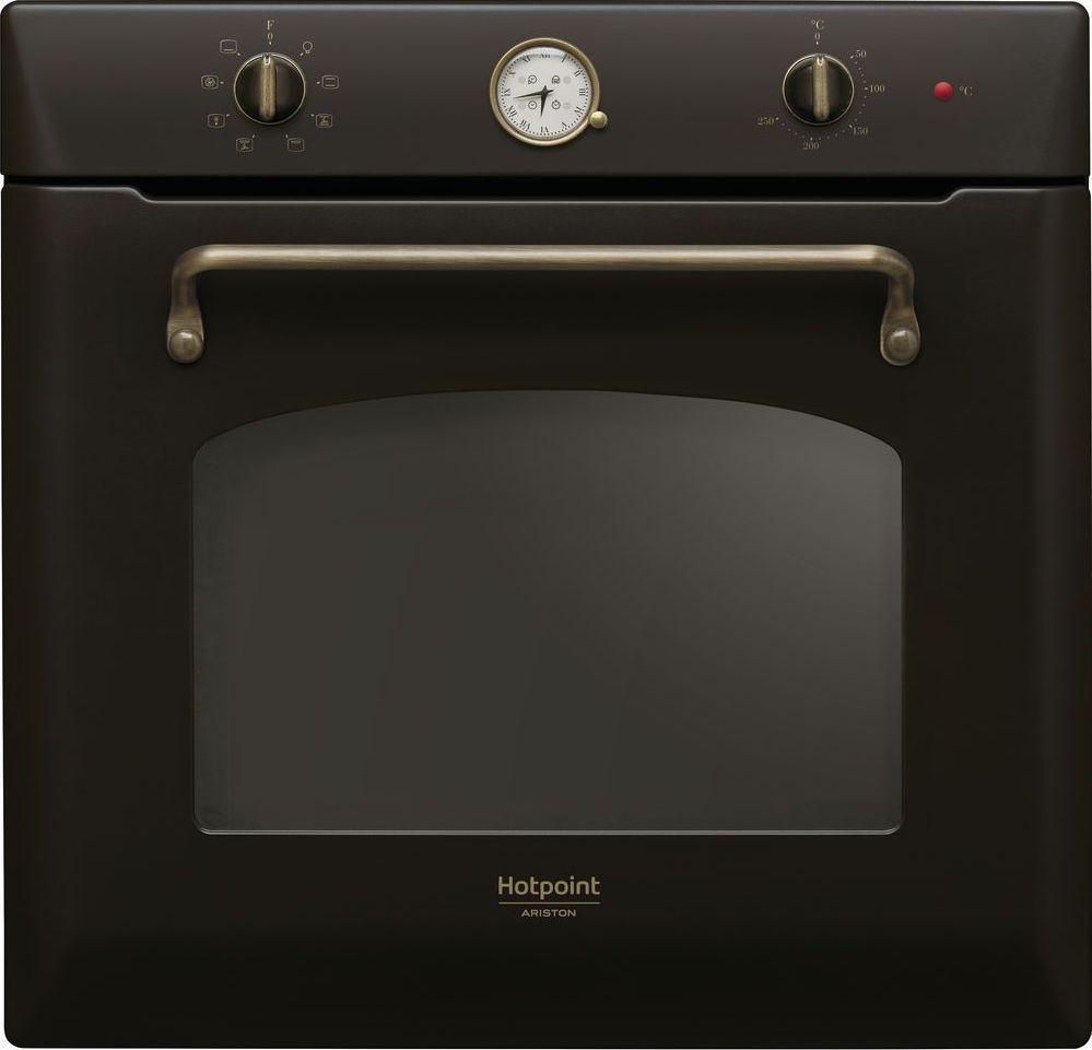 Piekarnik Hotpoint-Ariston TIF801 SC AN HA 1