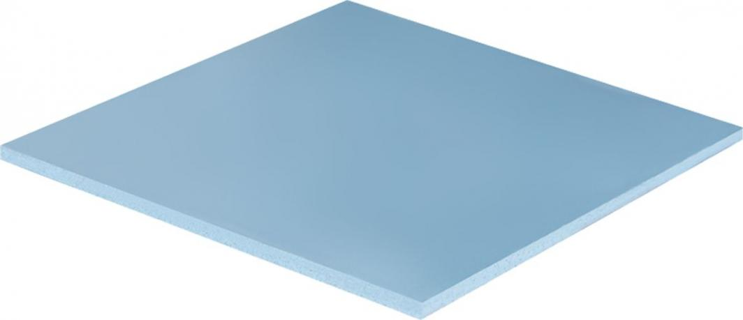 Arctic Thermal Pad APT2560 290x290mm 1.5mm (ACTPD00019A) 1