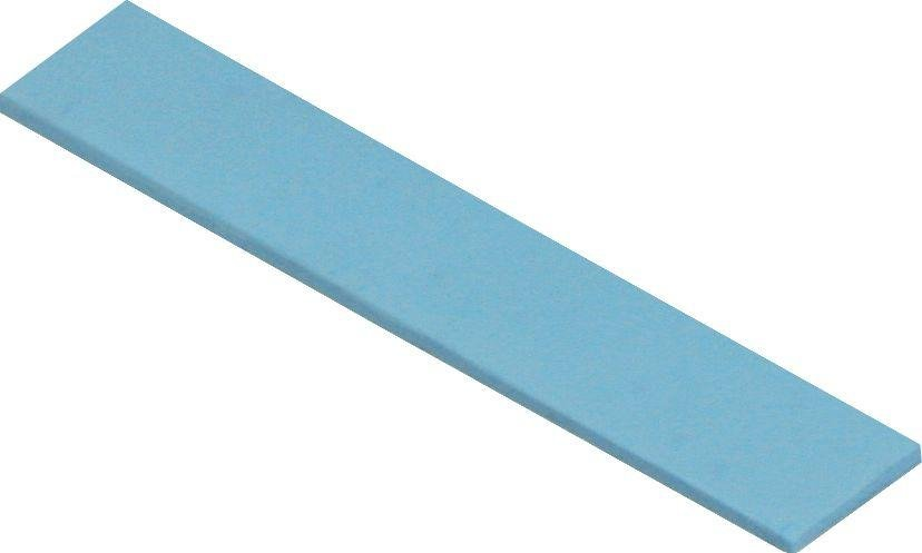 Arctic Thermal Pad APT2560 120x20mm 1.5mm (ACTPD00011A) 1
