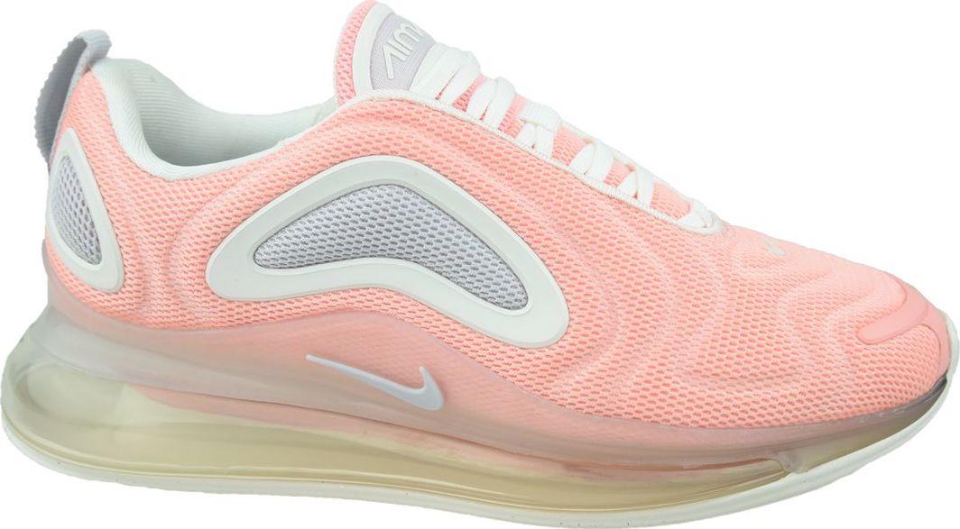 Nike Buty damskie Air Max 97 Premium różowe r. 40 (917646 500) ID produktu: 6094609