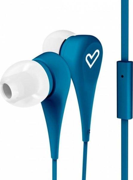Słuchawki Energy Sistem Style 1+ (445981) 1