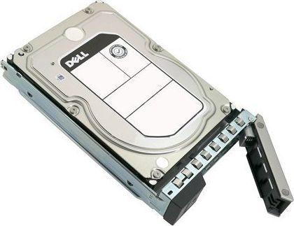 Dysk serwerowy Dell 300 GB 2.5'' SAS-3 (12Gb/s)  (400-ASGQ) 1