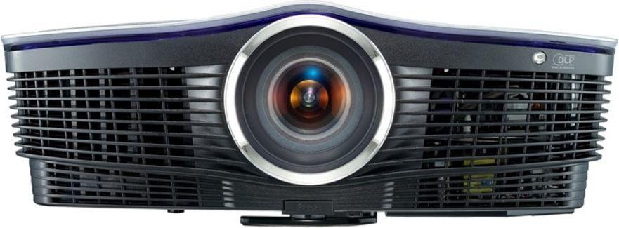Projektor LG Lampowy 1024 x 768px 4000lm  1