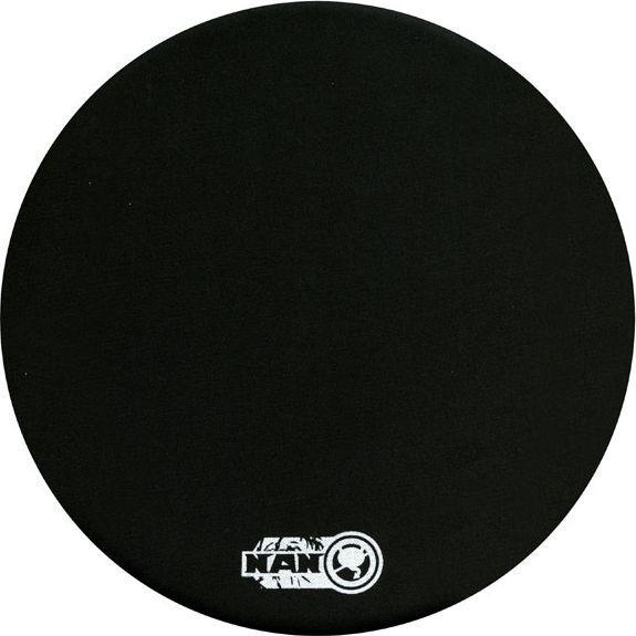 Podkładka Antybakteryjna Czarna (PWNN506CXA0B) 1