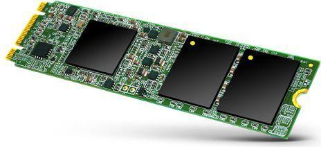 Dysk SSD ADATA 512 GB M.2 2280 SATA III (ASP900NS38-512GM-C) 1