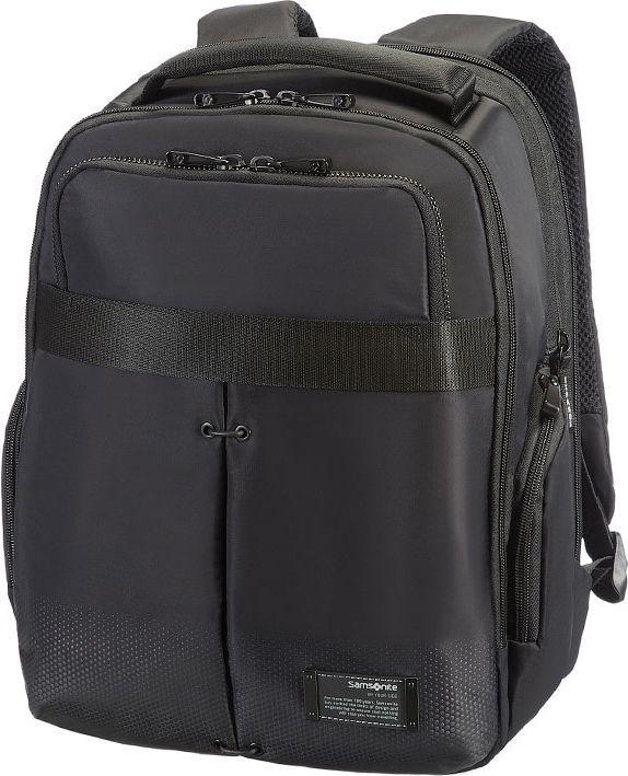 """Plecak Samsonite Citivibe 14"""" (42V-09-003) 1"""