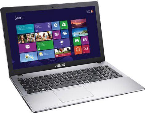 Laptop Asus X550LN (X550LN-XO106) 1