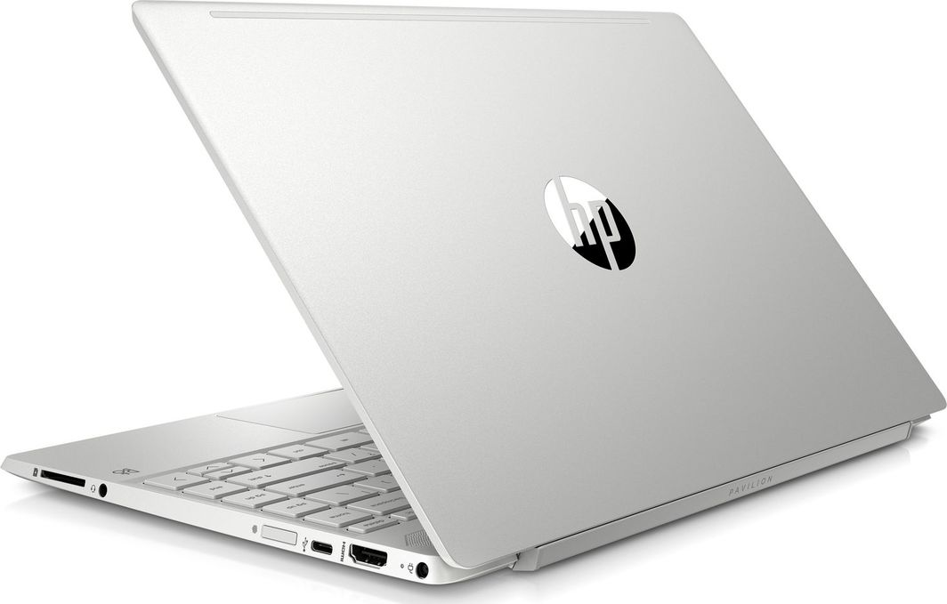Laptop HP Pavilion 13-an0014nw (8UP46EA) 1