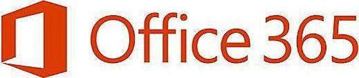 Microsoft Office 365 Business Annual Qlfd (J29-00003) 1