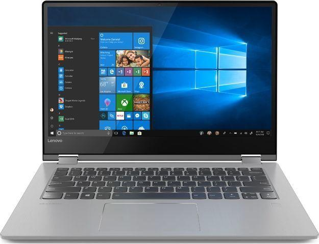 Laptop Lenovo Yoga 530-14ARR (81H90003UK) 1