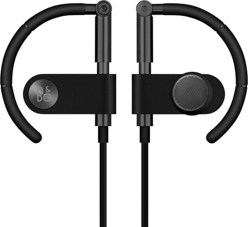Słuchawki Bang & Olufsen Earset 1