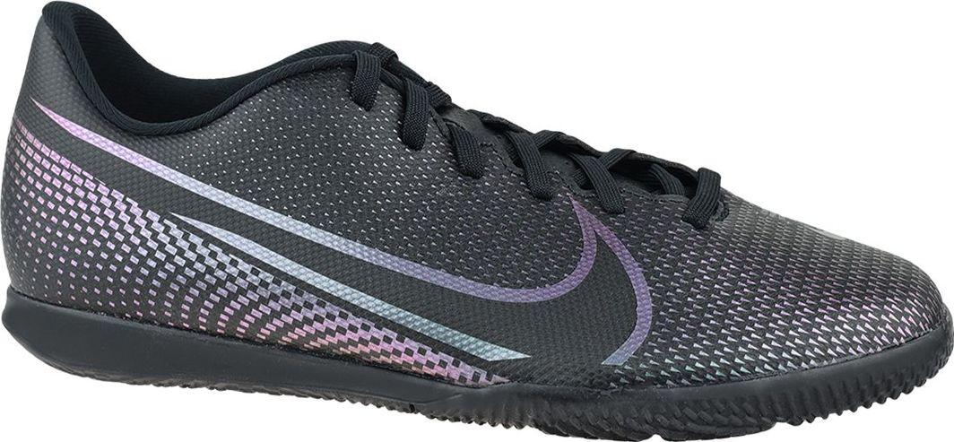 Nike Buty Nike Mercurial Vapor 13 Club IC AT7997 010 AT7997 010 czarny 44 1