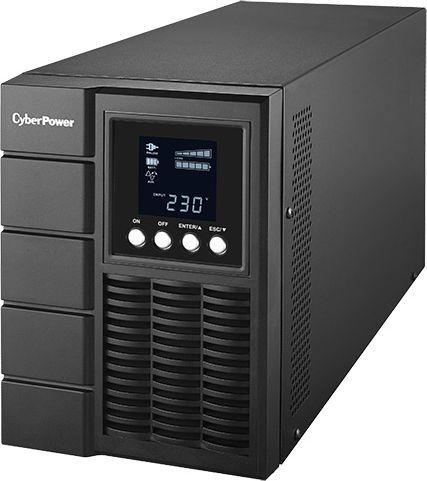 UPS CyberPower OLS1500E 1