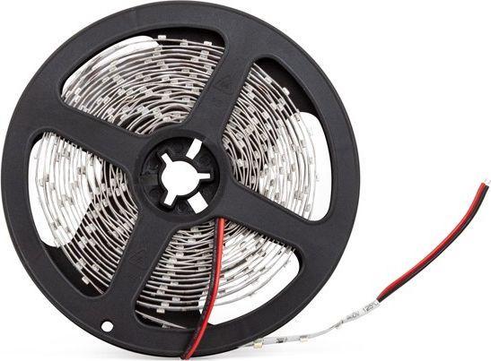 Taśma LED Abilite SMD2835 5m 60szt./m 4.8W/m 12V  (5901583542695) 1