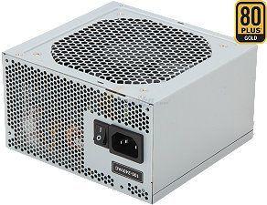 Zasilacz SeaSonic 650W (1RT65GFS01B10W) 1