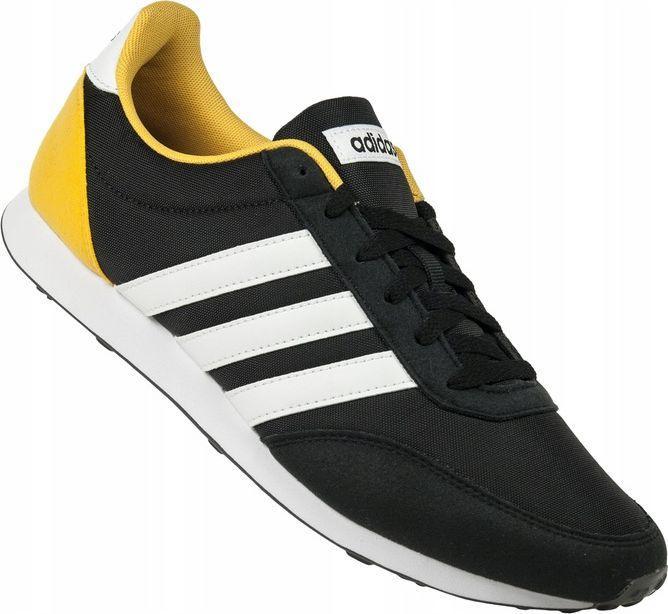 Buty Adidas X_plr J Bb2579 39 13
