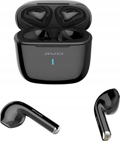 Słuchawki Awei T26 TWS 1