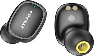 Słuchawki Awei TWS T13 1