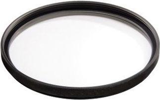 Filtr TrueCam A5 UV (8594175350074) 1