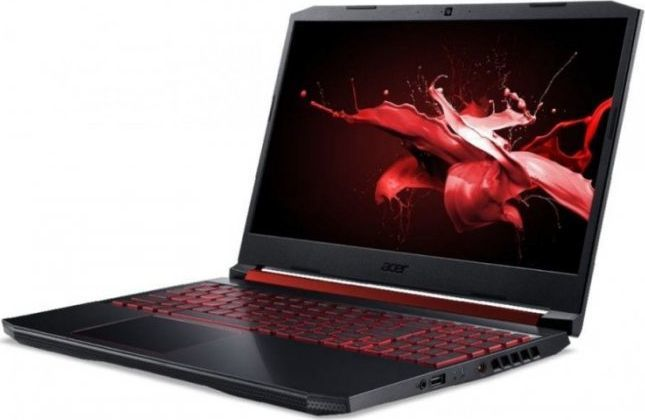 Laptop Acer Nitro 5 AN515-54 (NH.Q59EL.004) 1