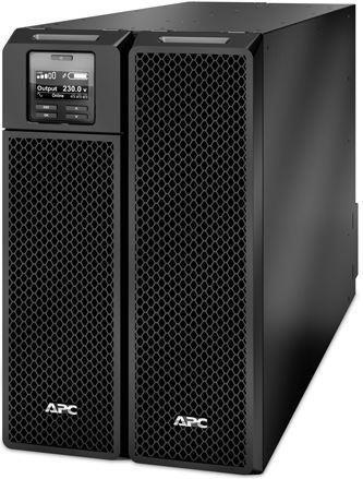 UPS APC Smart SRT (SRT8KXLI) 1