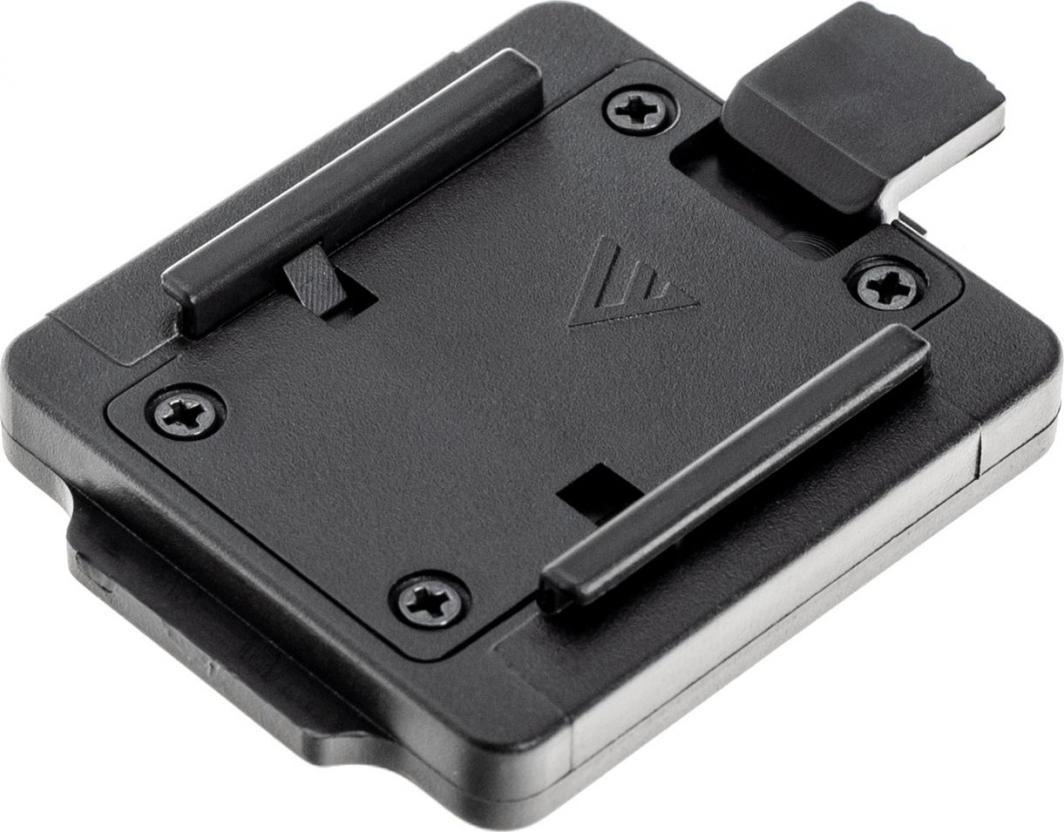 Latarka MacTronic Adapter do montażu Nvg do latarki Nomad 03 (RHM0011) 1