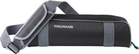 Statyw Cullmann Cullmann statyw Mundo 522T silver 1