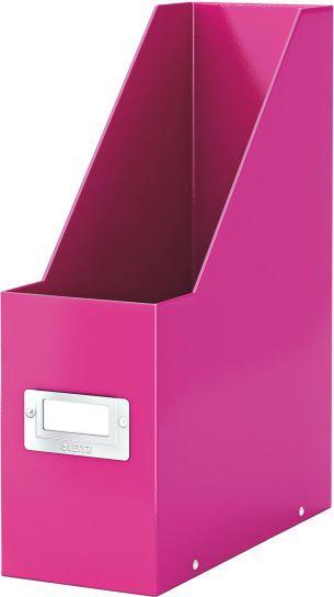 Leitz Pojemnik na dokumenty, czasopisma Click & Store (10K267W) 1