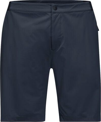 Jack Wolfskin Spodenki męskie Jwp Shorts Night Blue r. XL 1