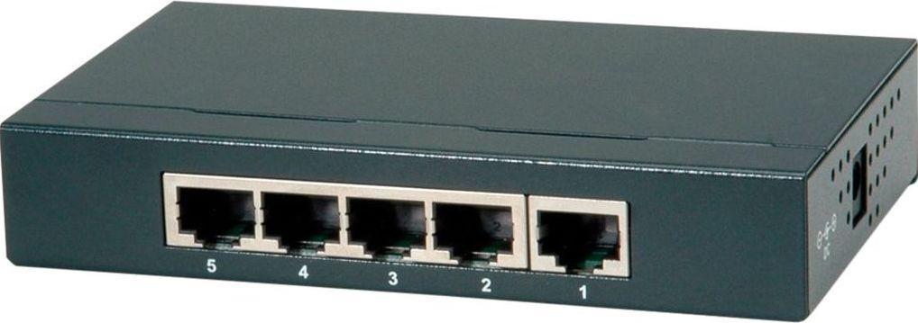 Switch Roline 21.13.1189 1