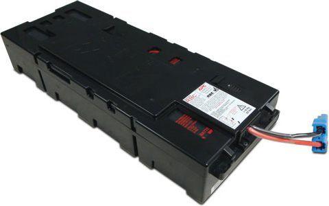 APC Akumulator do SMX1500RMI2U/SMX48RMBP2U (APCRBC115) 1