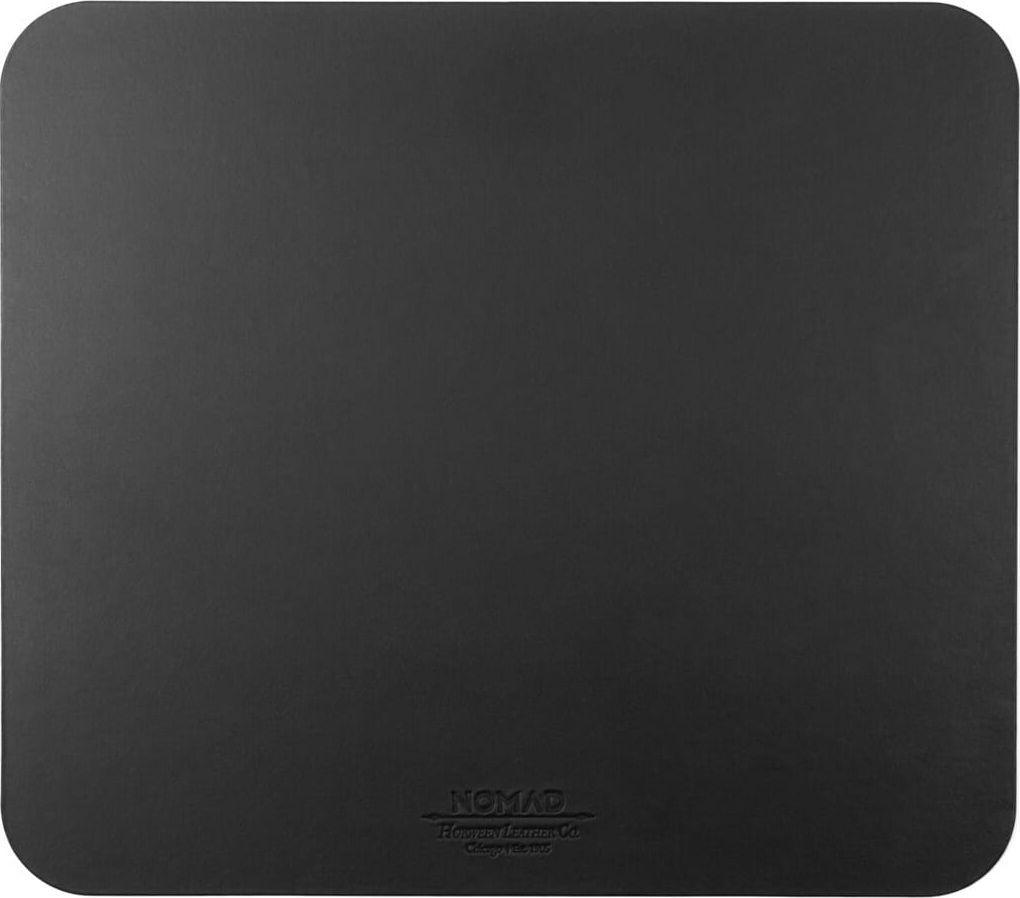 Podkładka Nomad Leather Slate Gray (NM70120000) 1