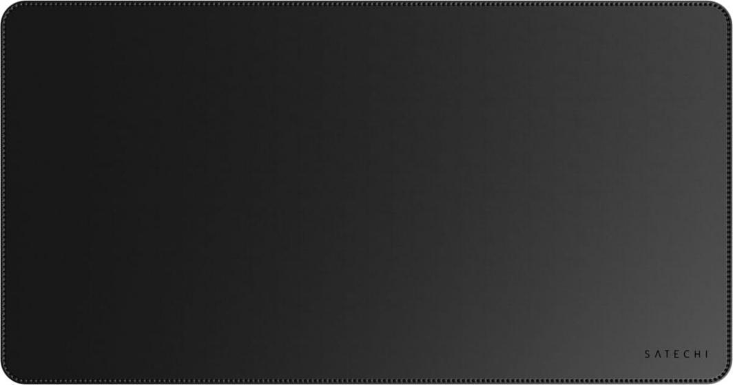 Podkładka Satechi Leather Desk Mat (ST-LDMK) 1