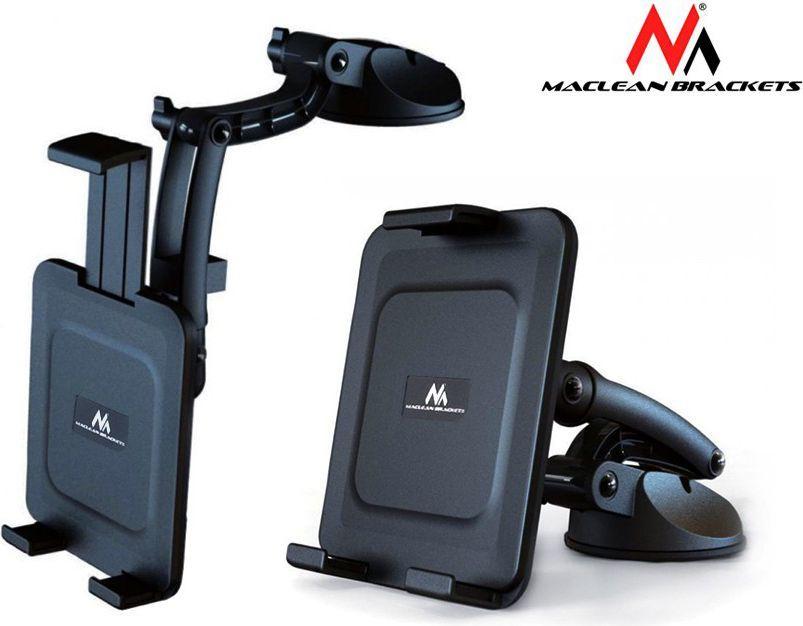 Uchwyt Maclean do tabletu uniwersalny (MC-627) 1