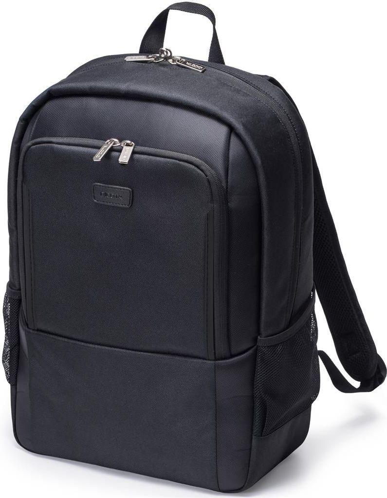 "Plecak Dicota Base 14.1"" (D30914) 1"
