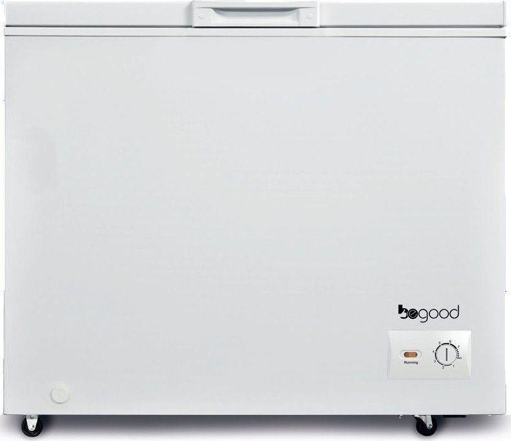 Zamrażarka Luxpol BGD-1251W 1