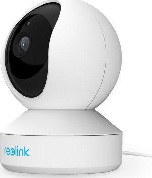 Kamera IP Reolink Reolink E1 1