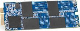 Dysk SSD OWC Aura Pro 500 GB Macbook SSD SATA III (OWCS3DAP12R500) 1
