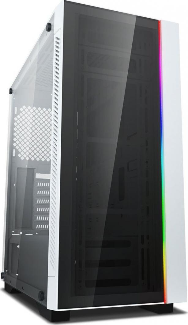 Obudowa Deepcool Matrexx 55 V3 ADD-RGB (DP-ATX-MATREXX55V3-AR-WH) 1