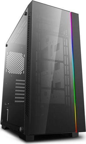 Obudowa Deepcool Matrexx 55 V3 ADD-RGB (DP-ATX-MATREXX55V3-AR) 1