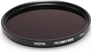 Filtr Hoya PRO ND 1000 67mm (PND100067P) 1