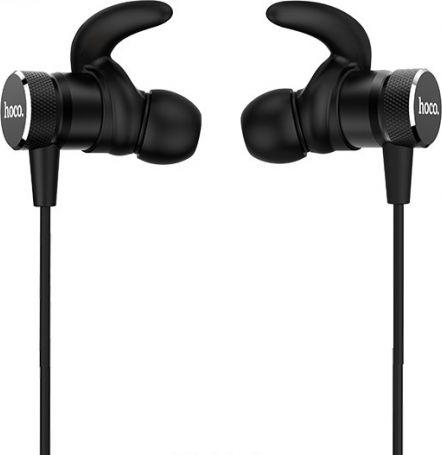 Słuchawki Hoco ES8 Nimble 1