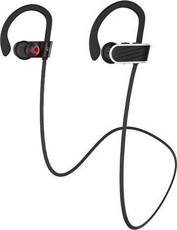 Słuchawki Hoco Stroke&Embracing ES7 1