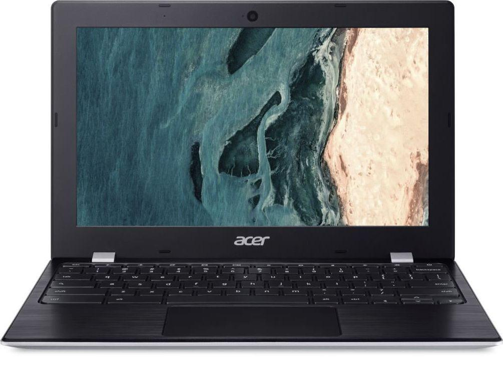 Laptop Acer Chromebook 311 (NX.HKGEC.001) 1
