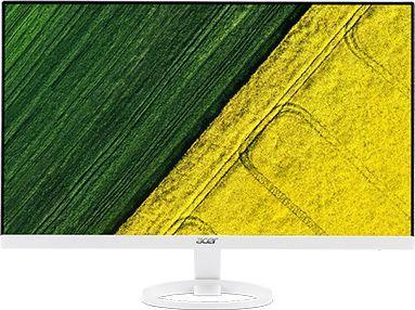 Monitor Acer R241YBwmix (UM.QR1EE.B04) 1