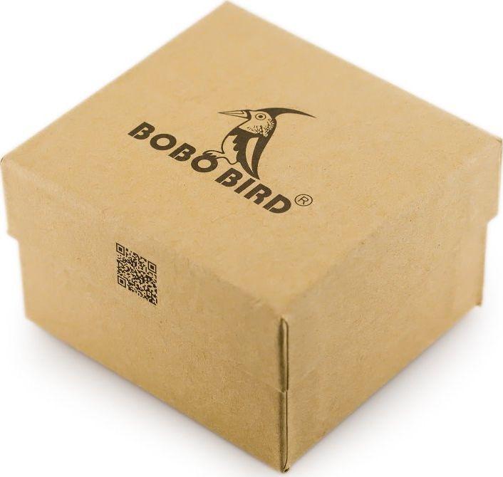 Bobobird Prezentowe pudełko na zegarek - Bobobird uniwersalny 1