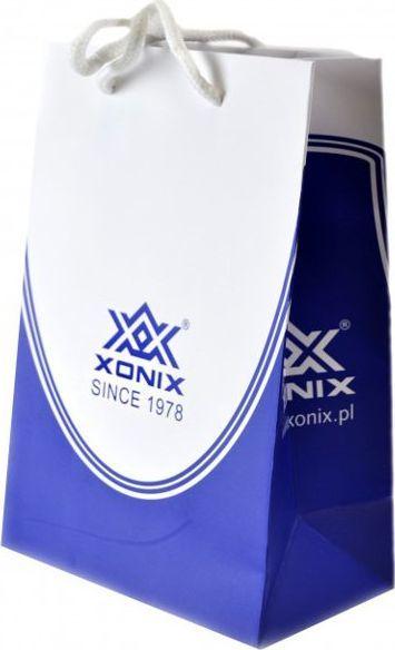 Xonix Torebka prezentowa - XONIX uniwersalny 1
