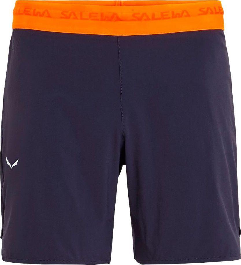 Salewa Spodenki męskie Pedroc 2 Dst M Shorts premium navy r. M (4570-3981) 1